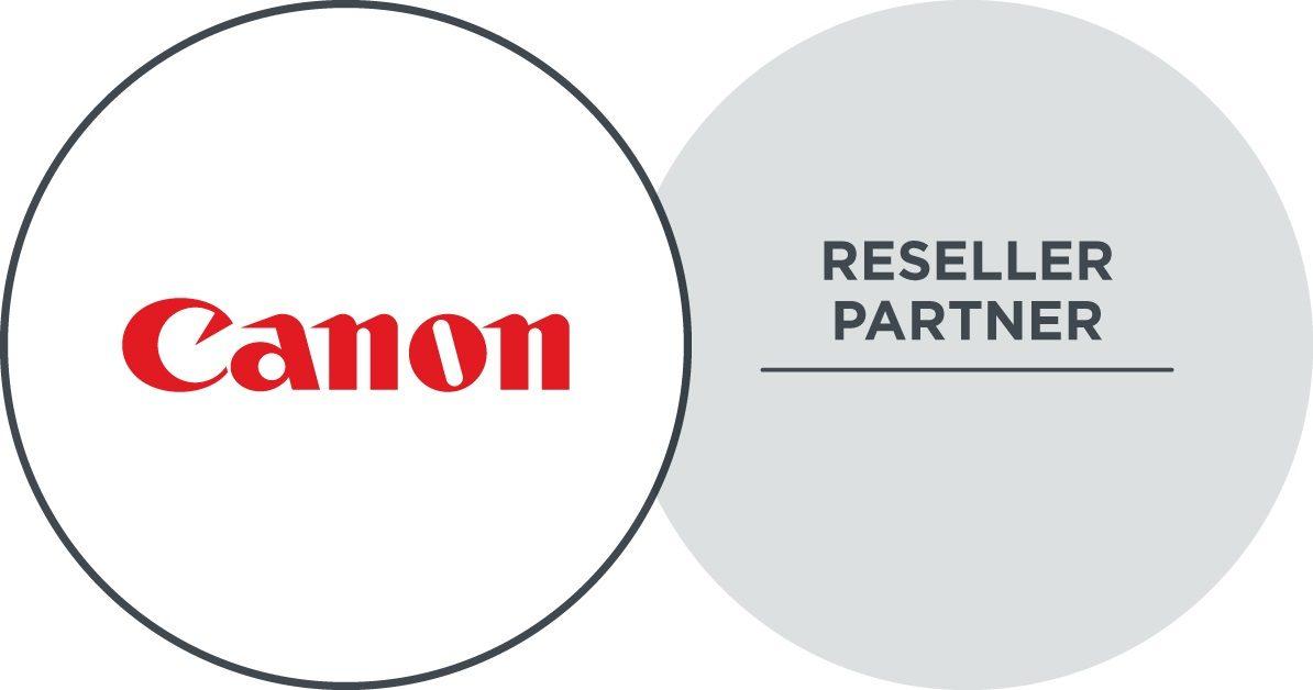 CANON RESELLER MEDIADIGITAL